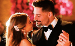 sofia-vergara-joe-manganiello-wedding-2