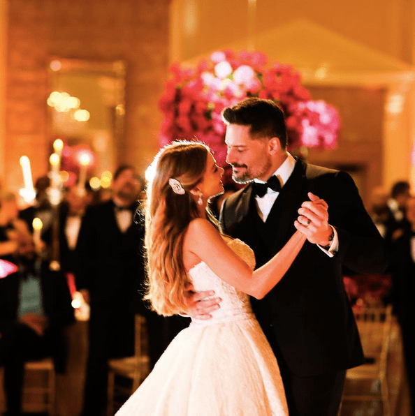 sofia-vergara-joe-manganiello-wedding-4