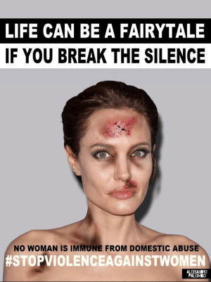 angelina-jloie-domestic-abuse