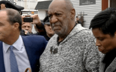 bill-cosby-perp-walk