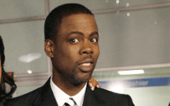 chris-rock-4