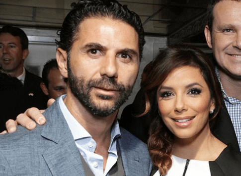 eva-longoria-jose-antonio-baston
