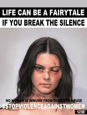 kendall-jenner-domestic-abuse