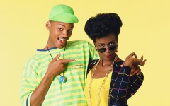 janet-hubert-will-smith-fresh-prince
