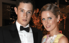 nicky-hilton-james-rothschild