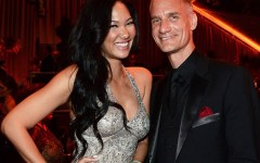 kimora-lee-tim-leissner