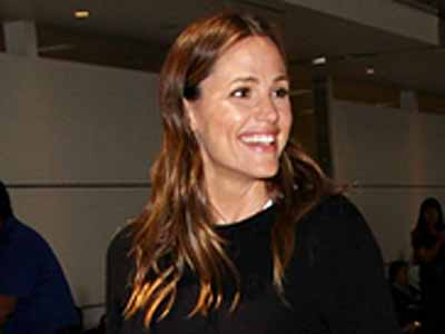 jennifer-garner-lax