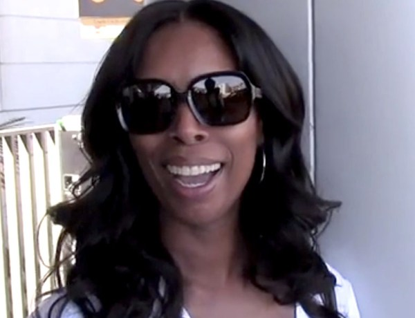 tasha-smith