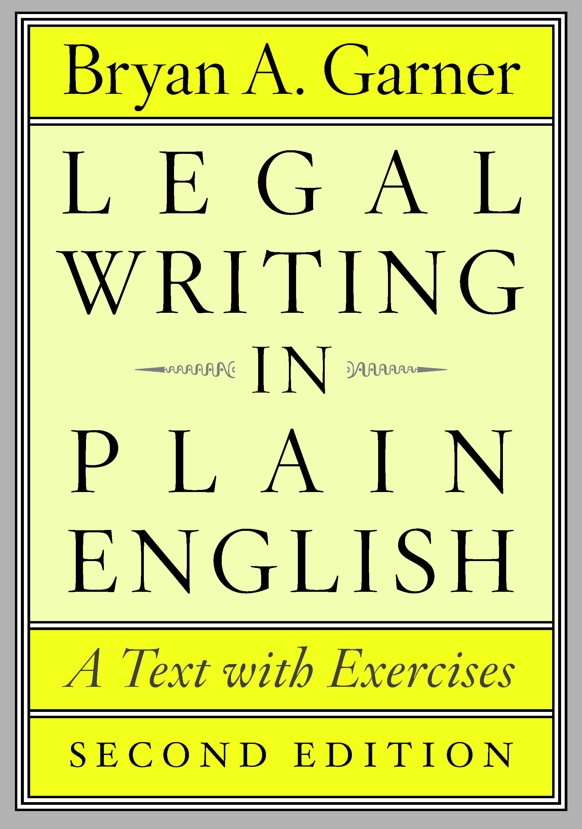 english essay about handphone