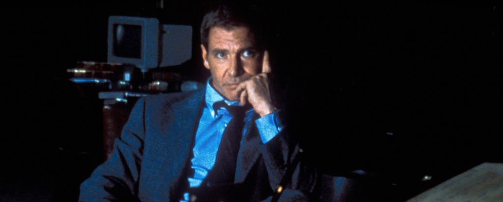 The Movie Network - Movies - Presumed Innocent - movie presumed innocent