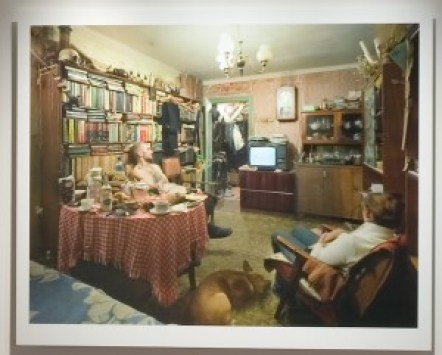 Andrew-Moore-Photograph-Living-Room-300x241