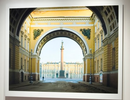 Andrew-More-Photograph-Winter-Palace