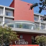 hoteles-en-uruguay-artigas
