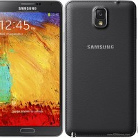 GALAXY NOTE 3 With GEAR في طرابلس