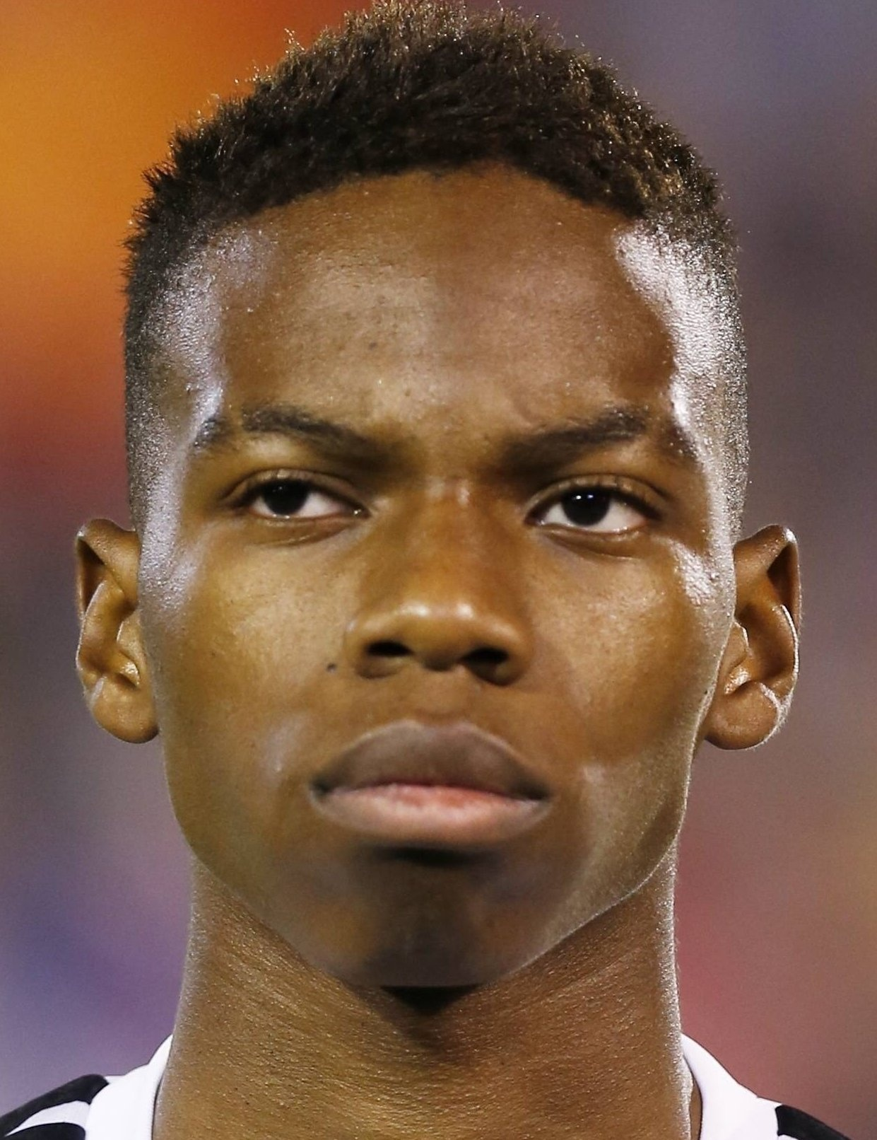 Keuken Emmen Charly Musonda Jr. - Player Profile 18/19 | Transfermarkt