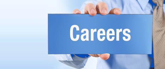 career certifications