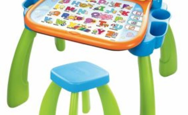Best Toys For Autistic 3 Year Old Sensory Stimulating