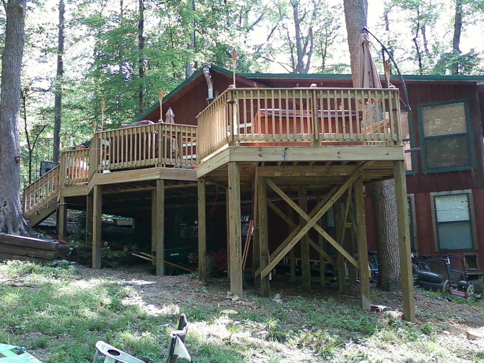 Fullsize Of Hot Tub Deck