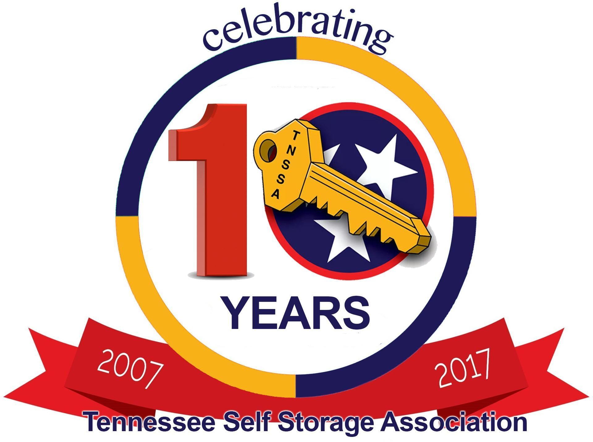 Self Storage Tampa Tennessee Self Storage Association Inc Skyview Advisors