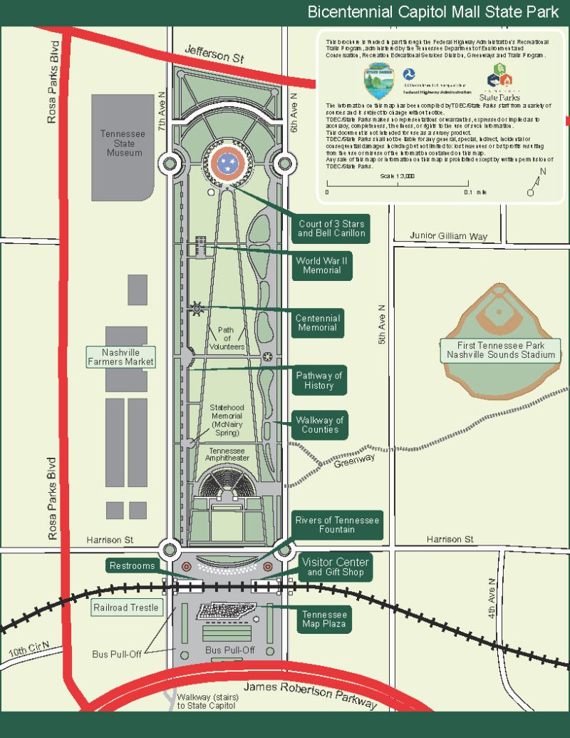 Superb Country Maps Orland Park Mall Map World And Savethrough Our ...