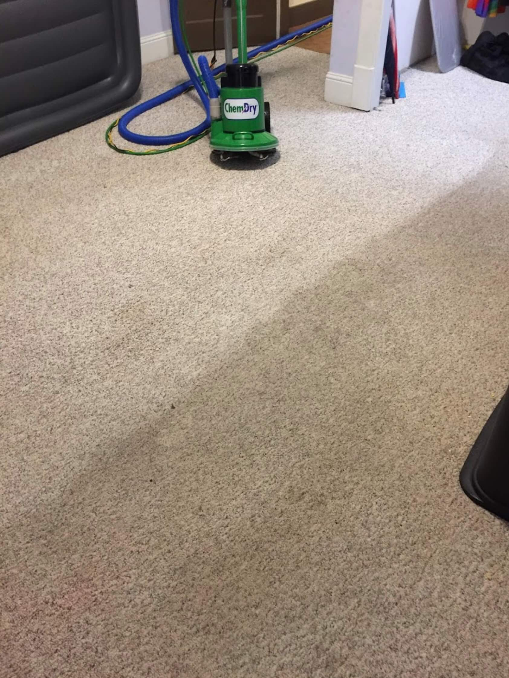Carpet Cleaning Nashville Carpet Cleaning Tnt Chem Dry