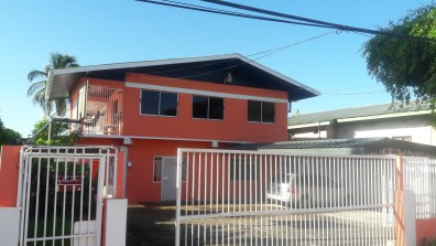 house for sale arouca