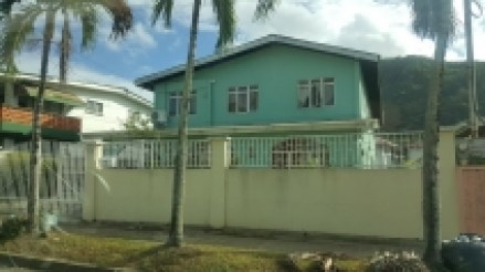 diamond vale house for sale