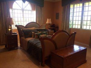 house-for-sale-in-palmiste-san-fernando-bedroom
