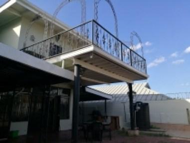 palmiste-house-for-sale