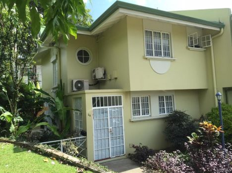 diego-martin-villa-for-sale-trinidad