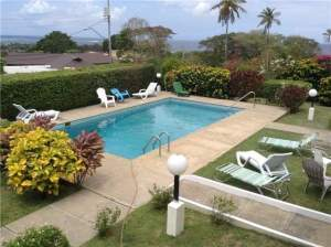 tobago real estate for sale by owner