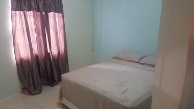 ascot gardens arima home for sale bedroom