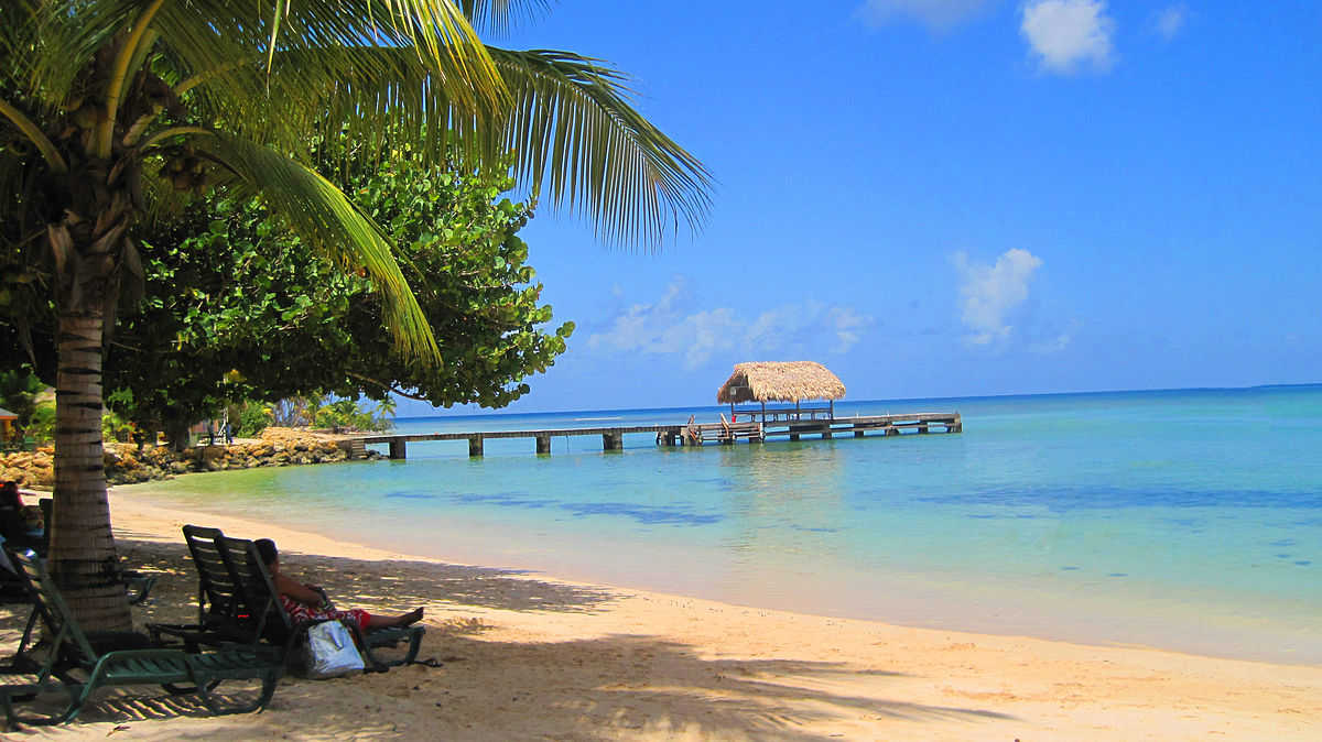 Guest Houses for Sale in Tobago 2017