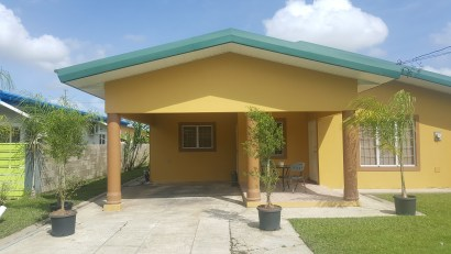 houses for sale in trinidad and tobago 2017