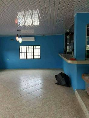 property for sale in sangre chiquito 2