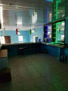 property for sale in sangre chiquito bar new