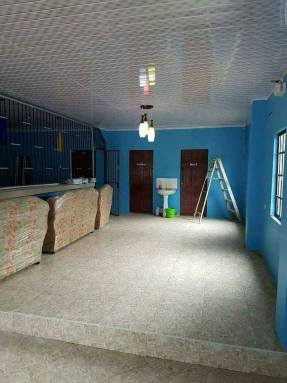 property for sale in sangre chiquito bar