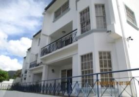Port of Spain,Cascade,Trinidad and Tobago,Townhouse,1019