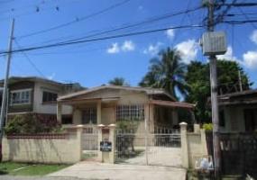 Cheap,Railway Road,Arouca,Trinidad and Tobago,House,Cheap,1031