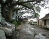 Savannah Villas,San Juan,Trinidad and Tobago,2 Bedrooms Bedrooms,1 BathroomBathrooms,Apartment,1045