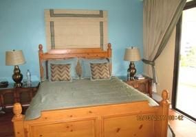 Arawak,The Towers,Westmoorings,Trinidad and Tobago,3 Bedrooms Bedrooms,2 BathroomsBathrooms,Apartment,Arawak,1049
