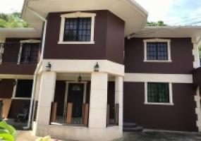 Moka,Maraval,Trinidad and Tobago,House,1051