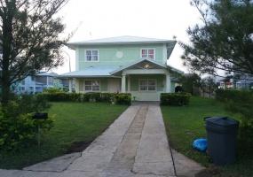 The Crossings,Arima,Trinidad and Tobago,House,1055