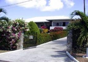 Mt Irvine,Tobago,Trinidad and Tobago,House,1069