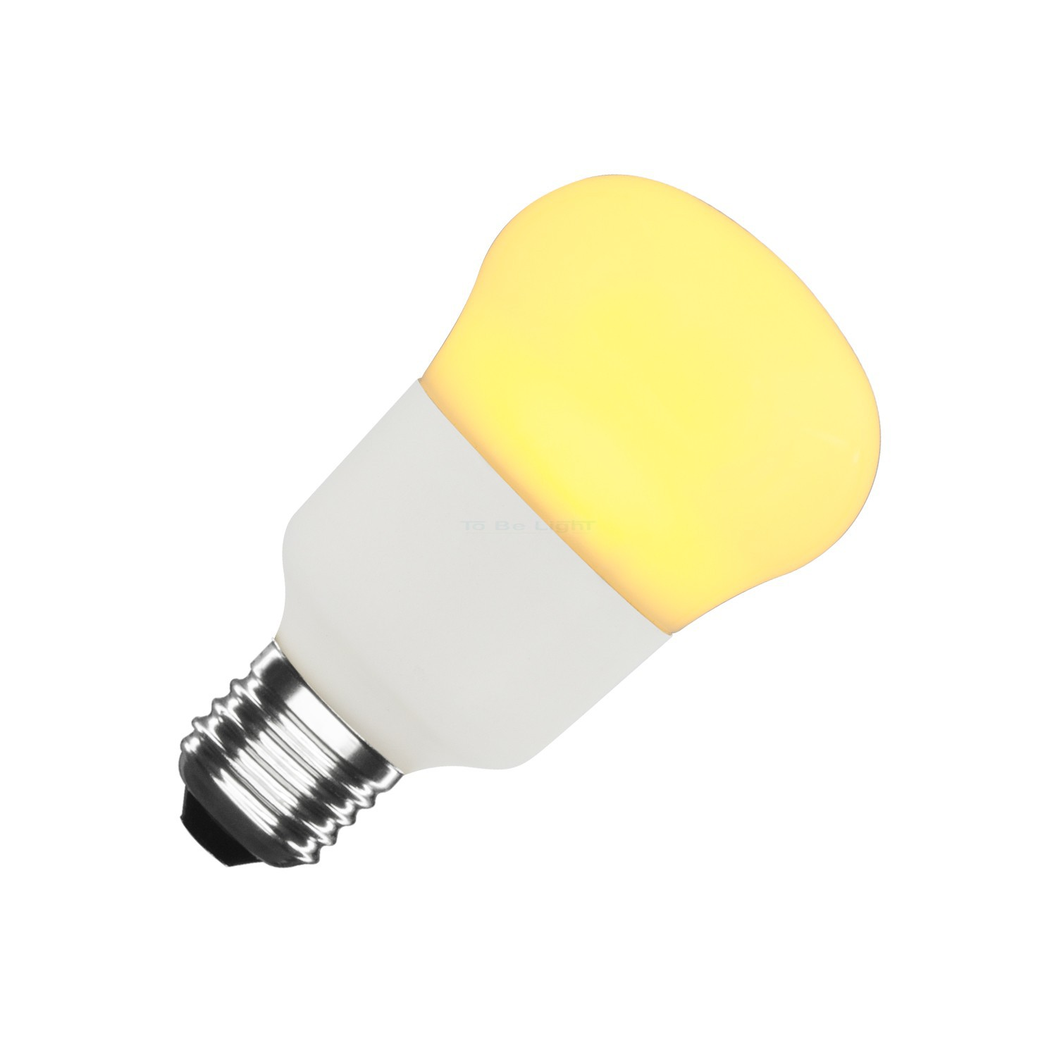 Grossiste Eclairage Led Led Intelligente Achat Vente Lampe Led