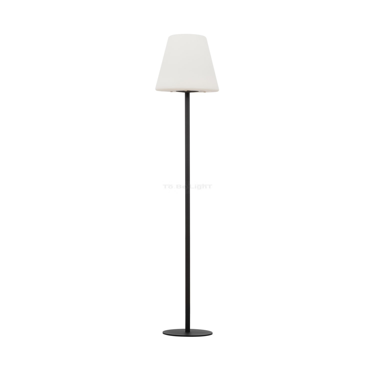 Lampe Terrasse Solaire Lampe Solaire Led Terrasse