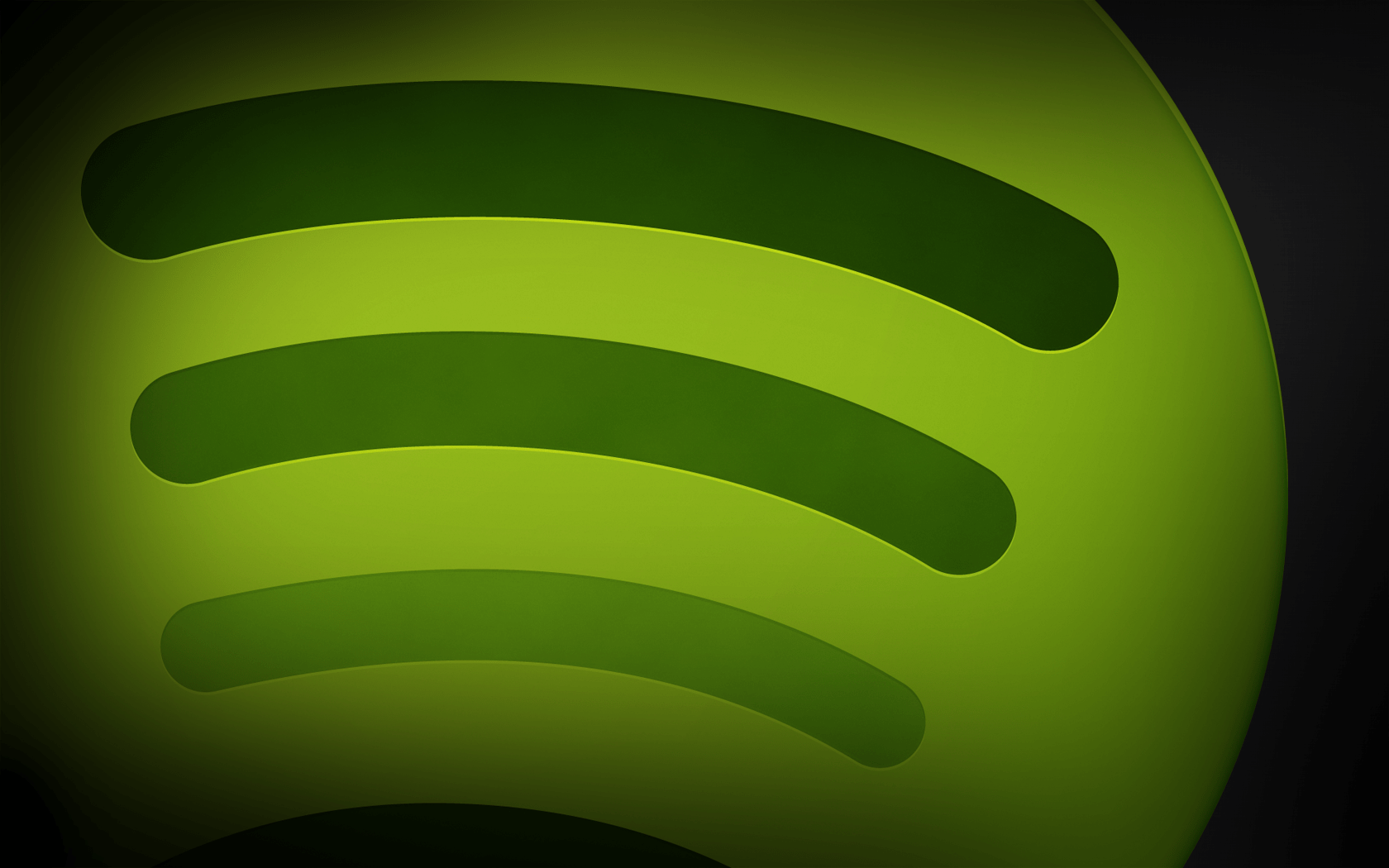 Design A Wallpaper For Iphone Spotify Wallpaper Tobias Ahlin