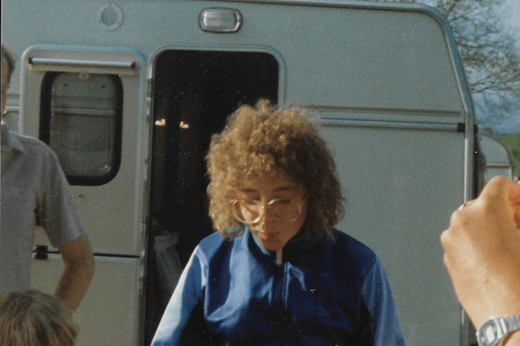hideous-perm-and-glasses-on-my-11th-birthday