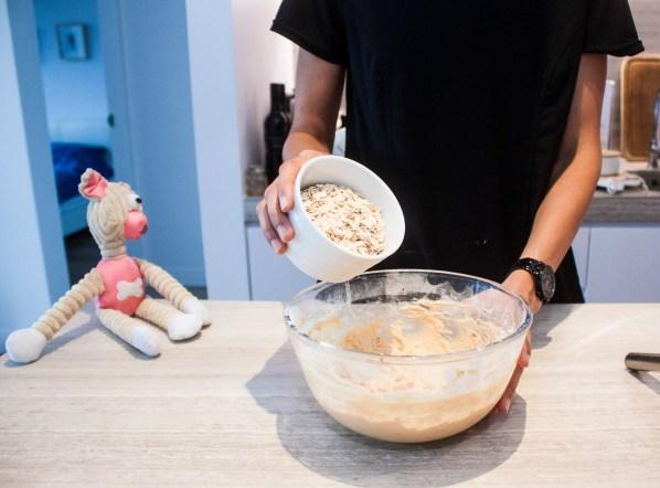 Baking16