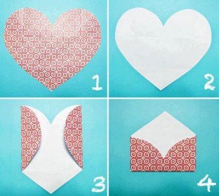 Cartas de Amor Prontas para Namorado ou Marido Toda Atual